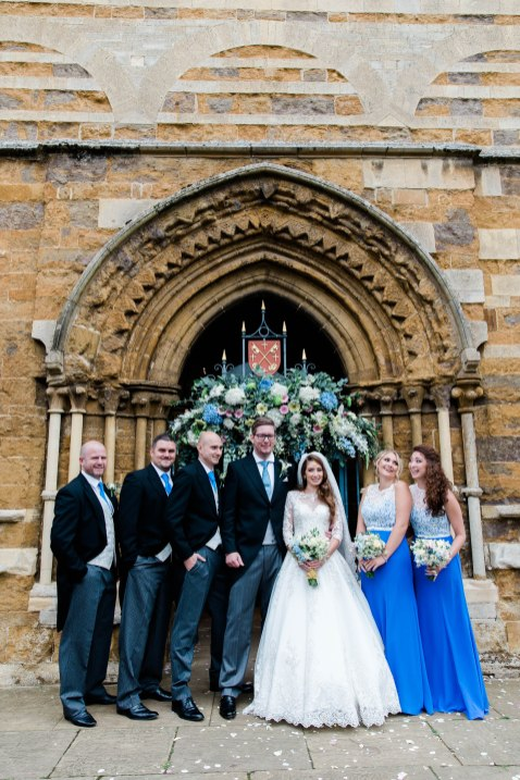 coombe_abbey_wedding_photography-70