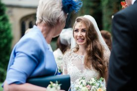 coombe_abbey_wedding_photography-76