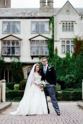 coombe_abbey_wedding_photography-78