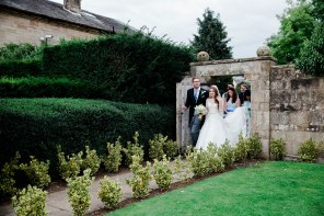 coombe_abbey_wedding_photography-80