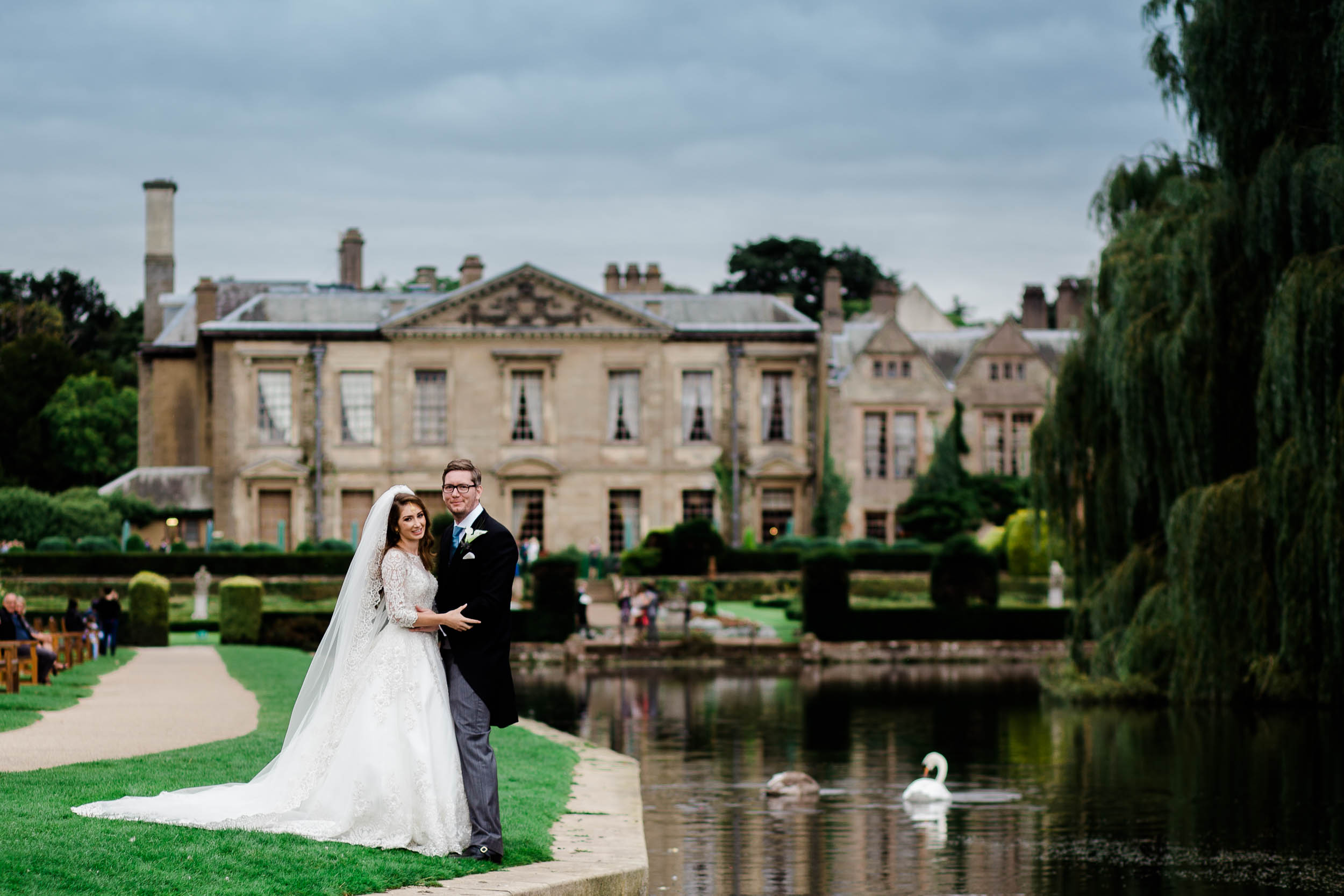 coombe_abbey_wedding_photography-82