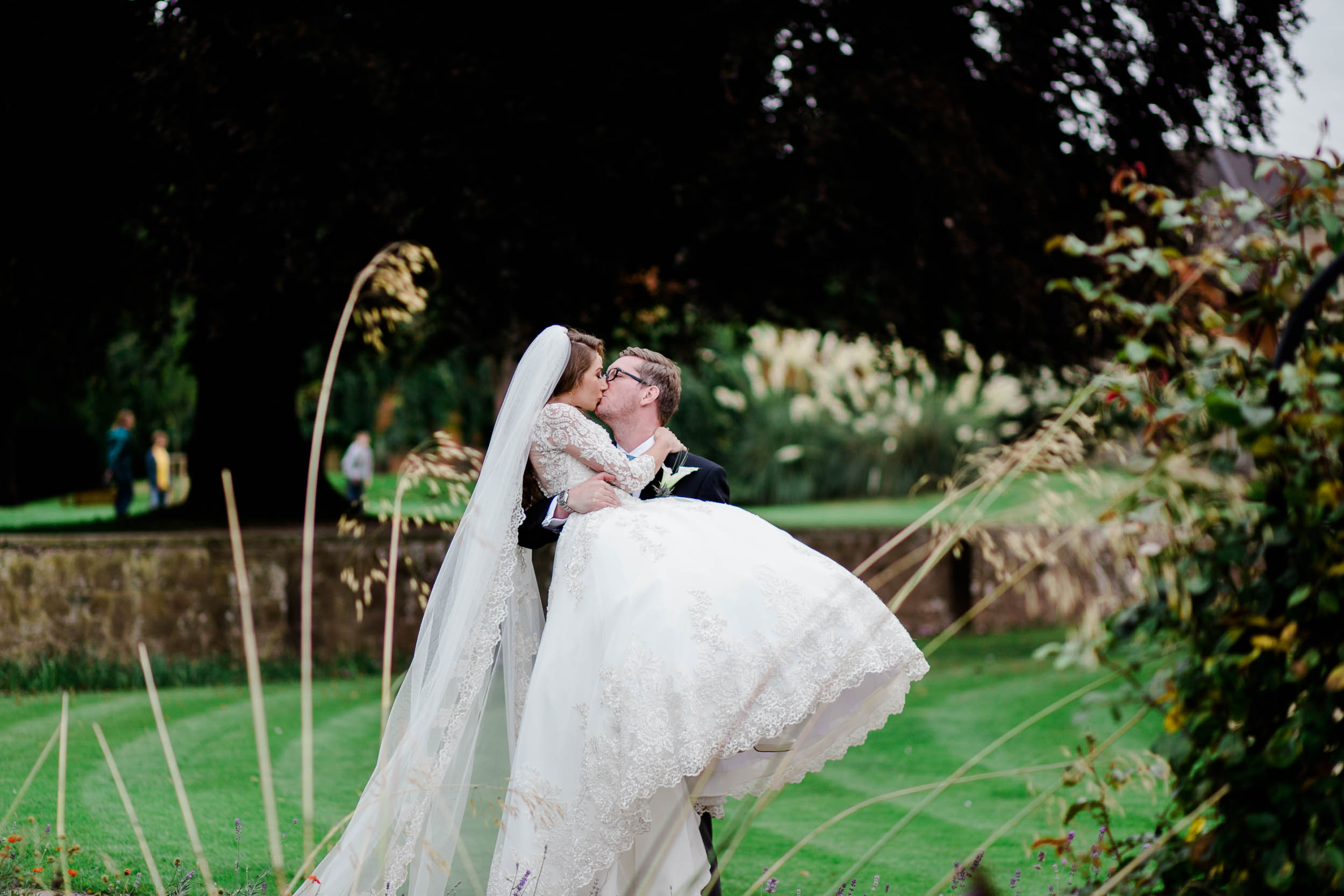 coombe_abbey_wedding_photography-86