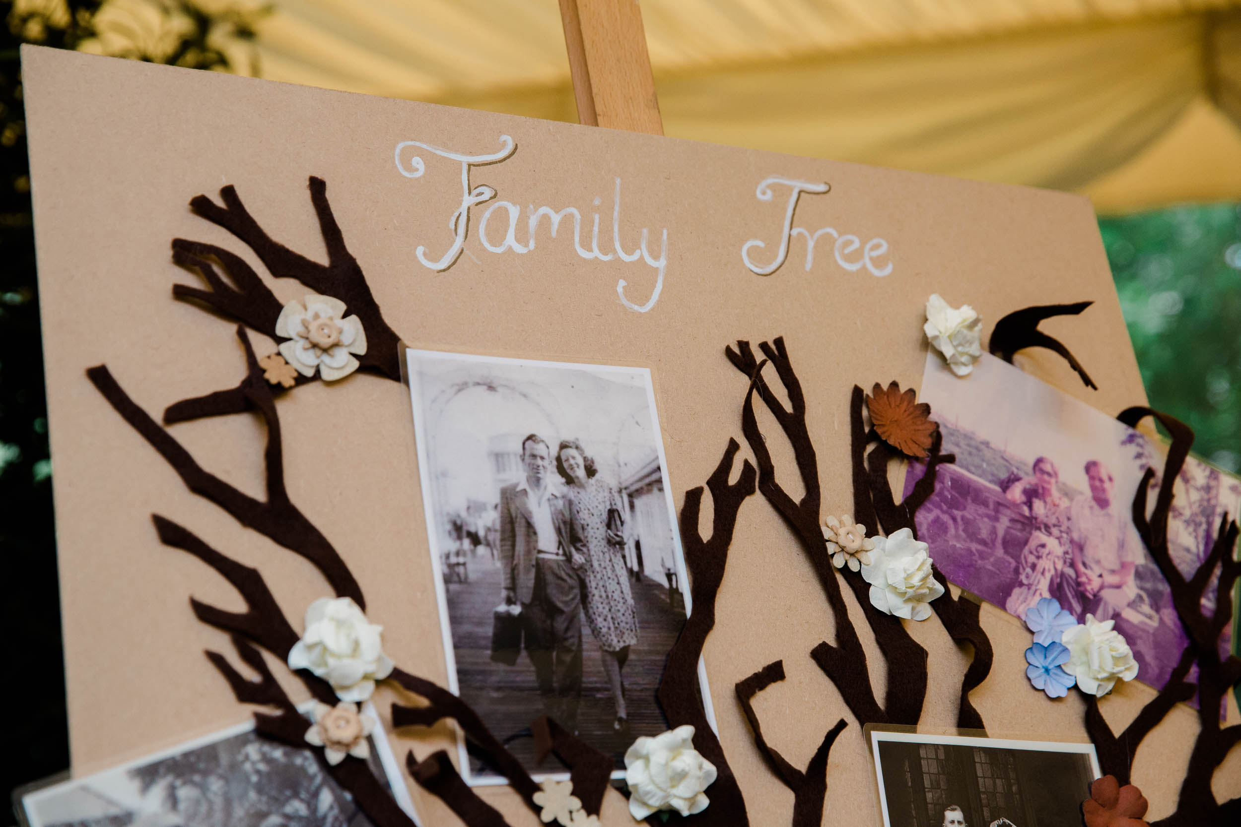 coombe_abbey_wedding_photography-93