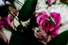 stoneleigh-abbey-wedding-photography-16