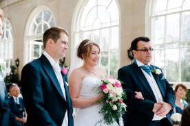 stoneleigh-abbey-wedding-photography-33