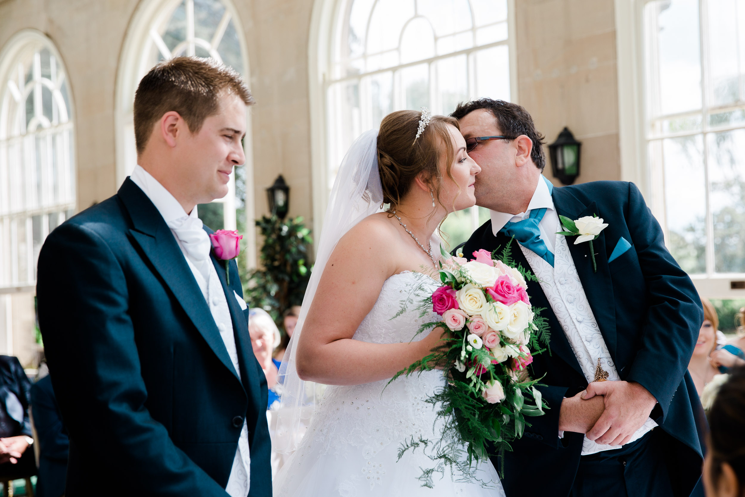 stoneleigh-abbey-wedding-photography-34
