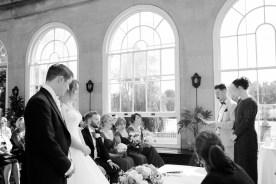 stoneleigh-abbey-wedding-photography-35