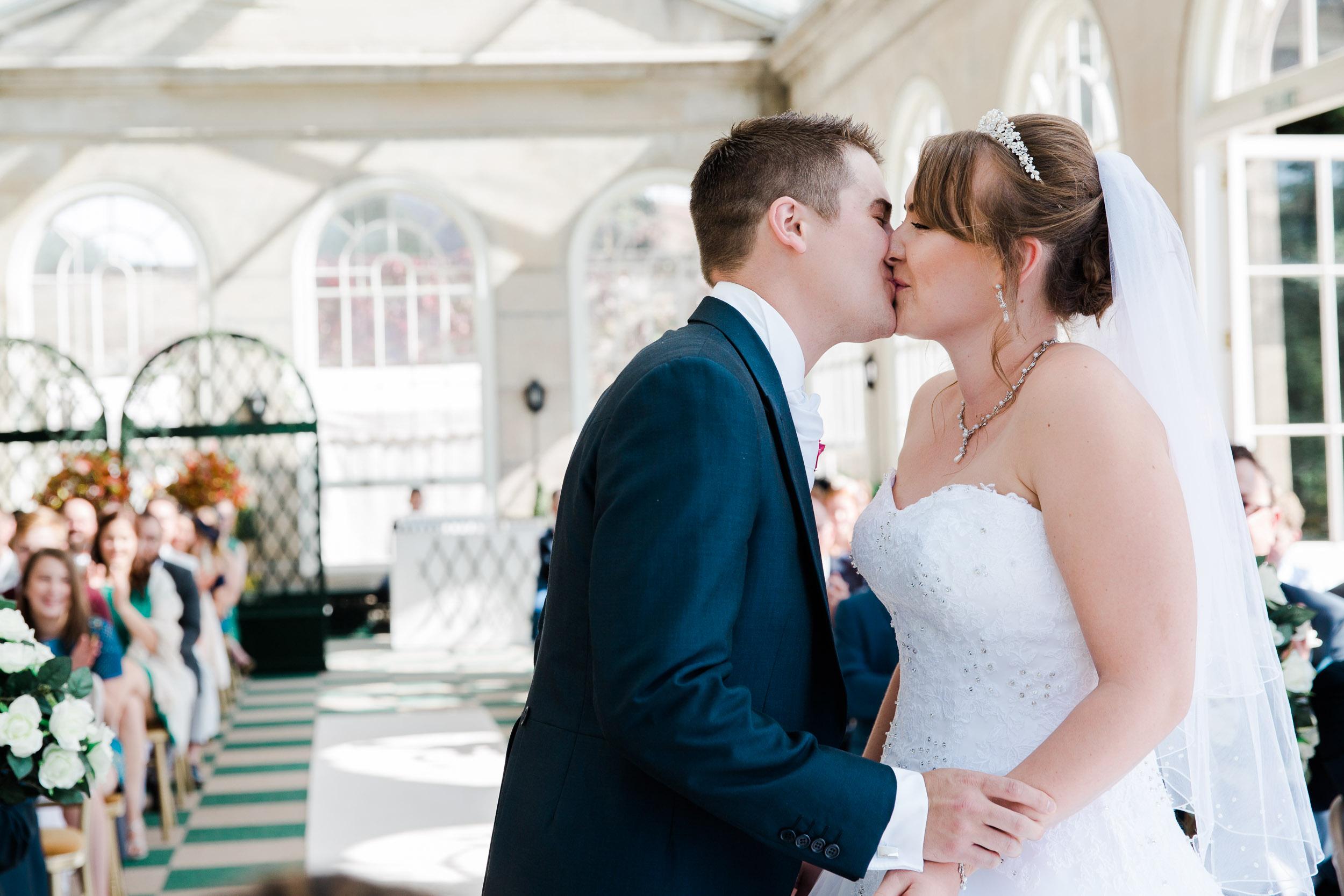 stoneleigh-abbey-wedding-photography-44