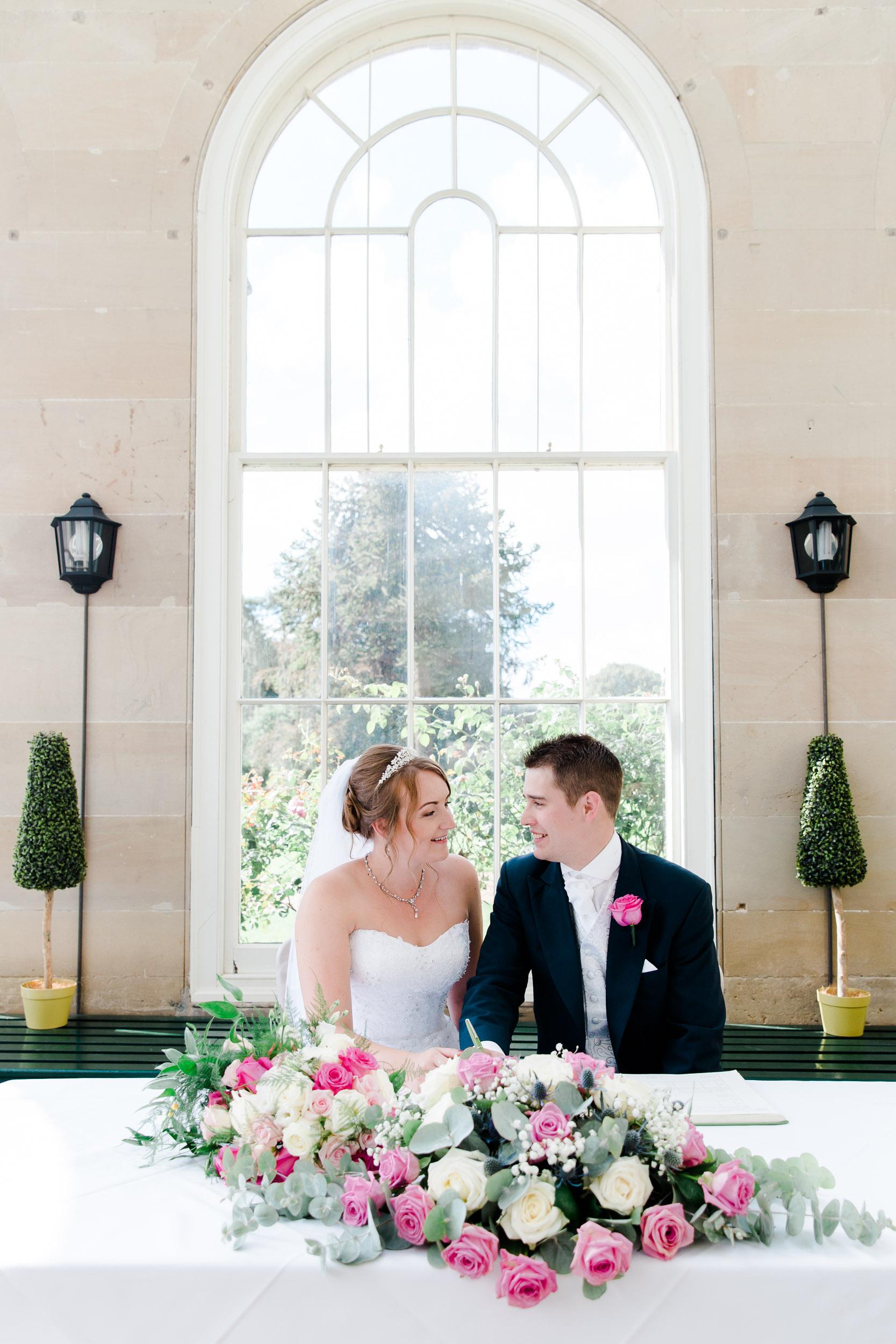 stoneleigh-abbey-wedding-photography-46