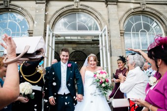 stoneleigh-abbey-wedding-photography-49