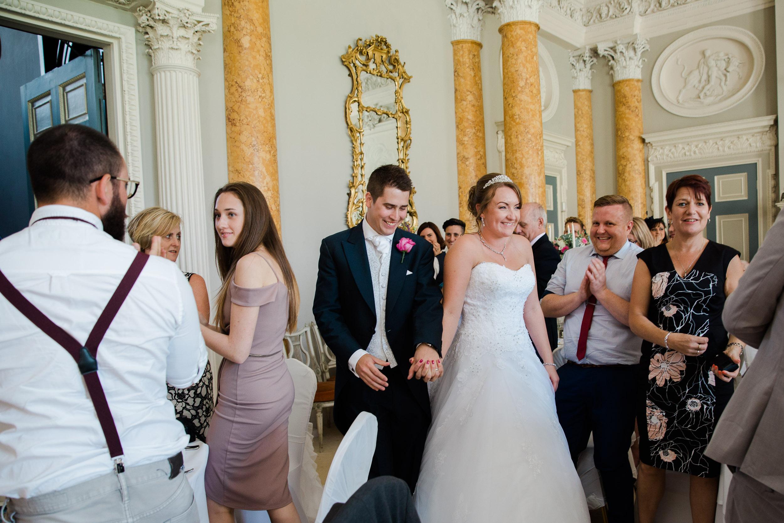 stoneleigh-abbey-wedding-photography-56