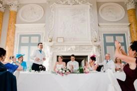 stoneleigh-abbey-wedding-photography-58