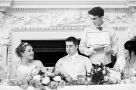 stoneleigh-abbey-wedding-photography-67