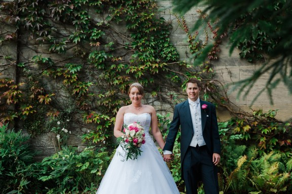 stoneleigh-abbey-wedding-photography-72