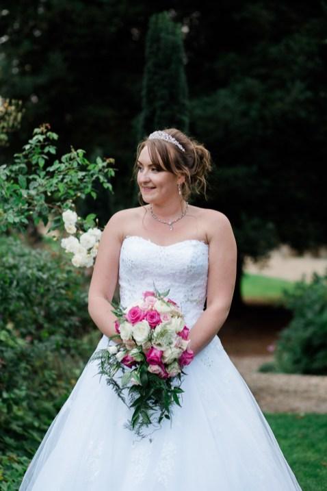 stoneleigh-abbey-wedding-photography-77