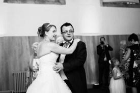 stoneleigh-abbey-wedding-photography-84