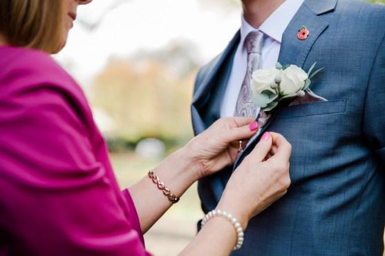 autumn_wedding_warwickshire-27-of-131
