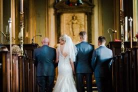 autumn_wedding_warwickshire-44-of-131