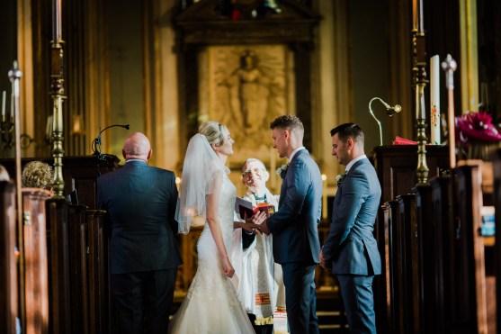 autumn_wedding_warwickshire-45-of-131