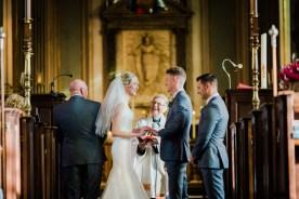 autumn_wedding_warwickshire-46-of-131