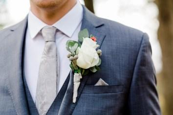 autumn_wedding_warwickshire-60-of-131