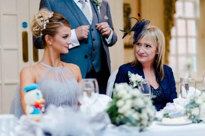 autumn_wedding_warwickshire-84-of-131