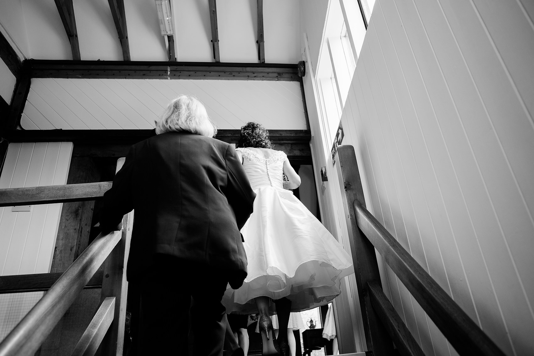 coventry_black_prince_woodside_kenilworth_3wedding