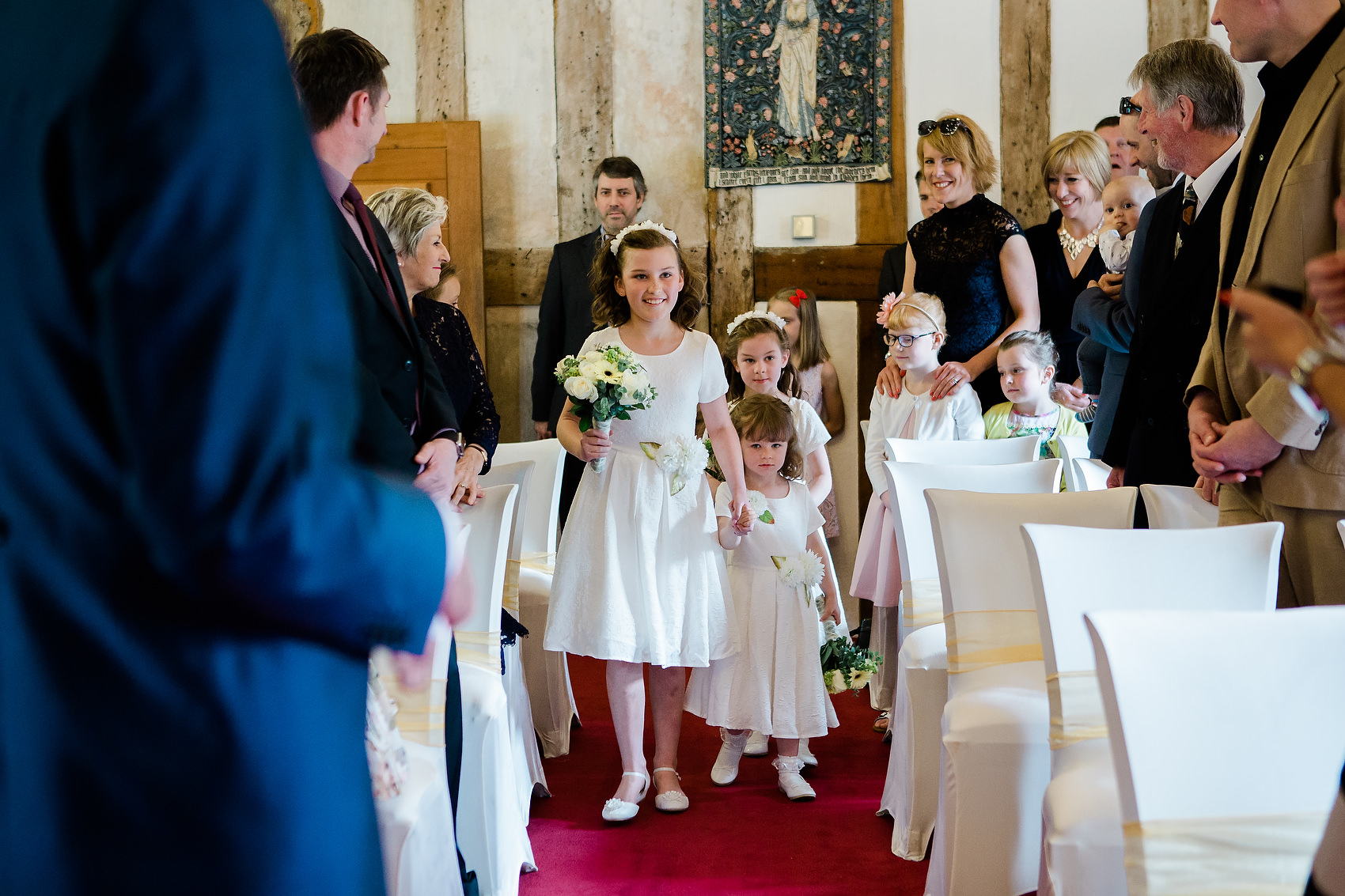 coventry_black_prince_woodside_kenilworth_6wedding
