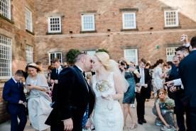 Industrial_glamour_wedding_west_mill_derby103