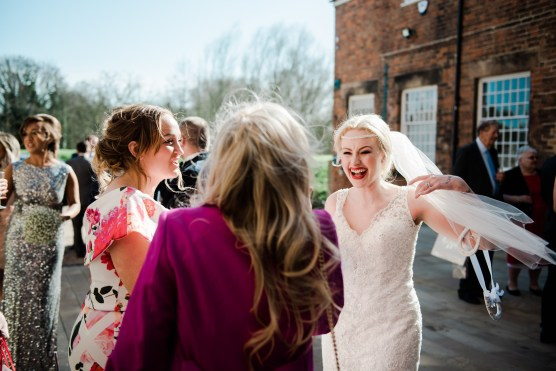 Industrial_glamour_wedding_west_mill_derby104