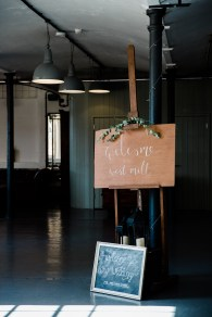 Industrial_glamour_wedding_west_mill_derby11