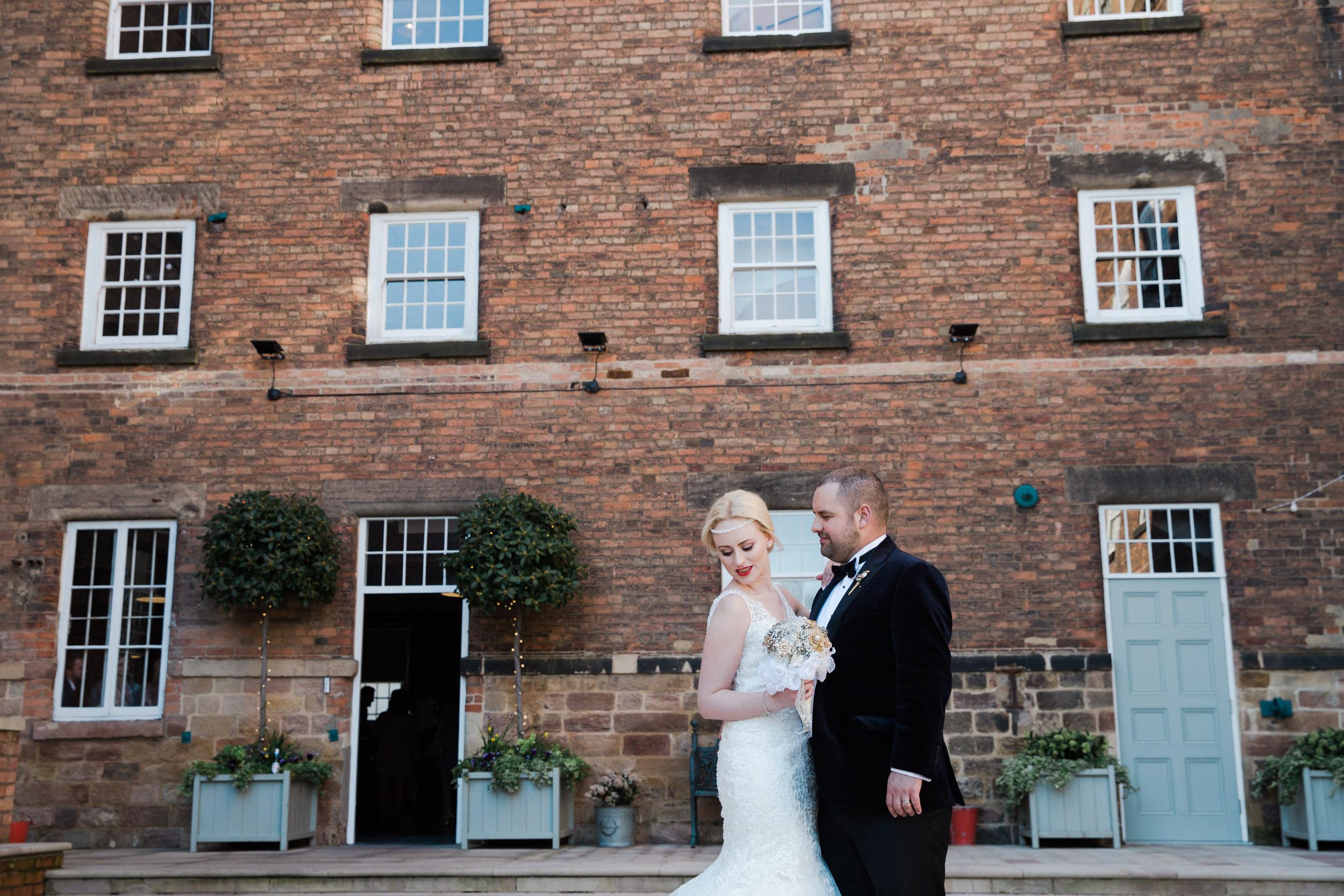 Industrial_glamour_wedding_west_mill_derby124