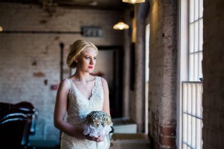 Industrial_glamour_wedding_west_mill_derby131