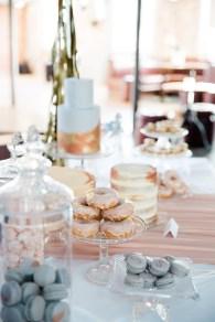 Industrial_glamour_wedding_west_mill_derby157