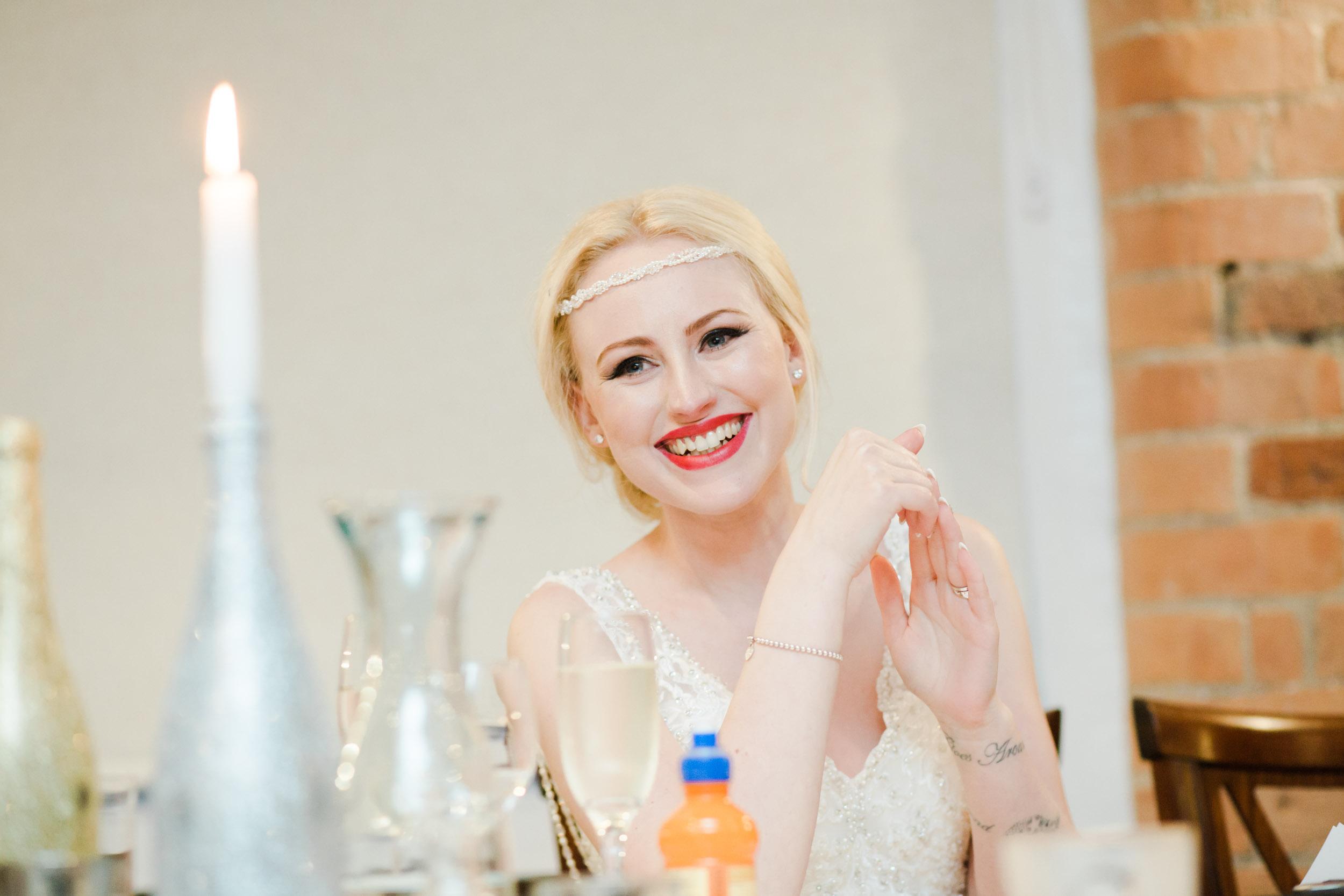 Industrial_glamour_wedding_west_mill_derby162