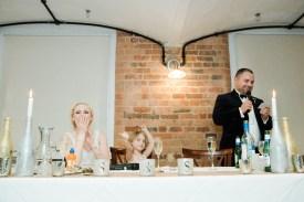 Industrial_glamour_wedding_west_mill_derby164