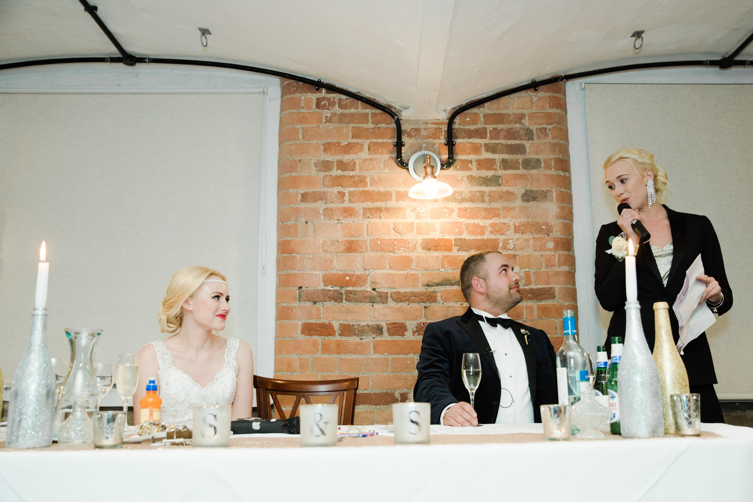 Industrial_glamour_wedding_west_mill_derby168