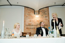 Industrial_glamour_wedding_west_mill_derby168