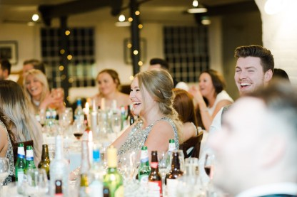 Industrial_glamour_wedding_west_mill_derby171