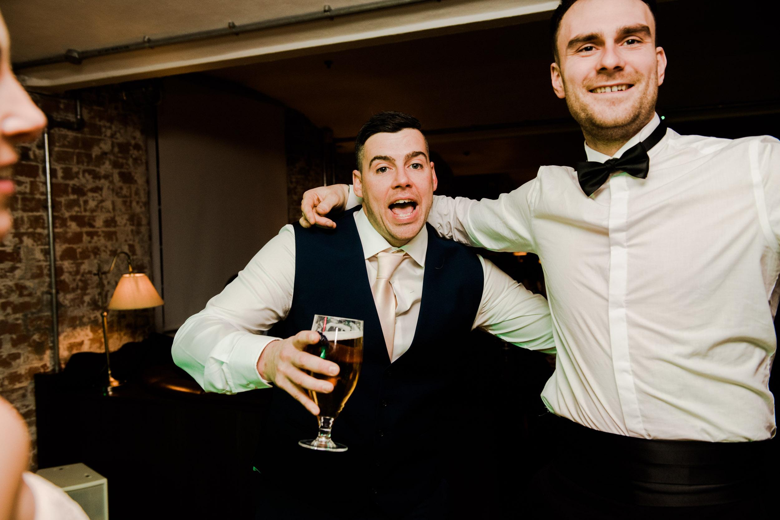 Industrial_glamour_wedding_west_mill_derby184