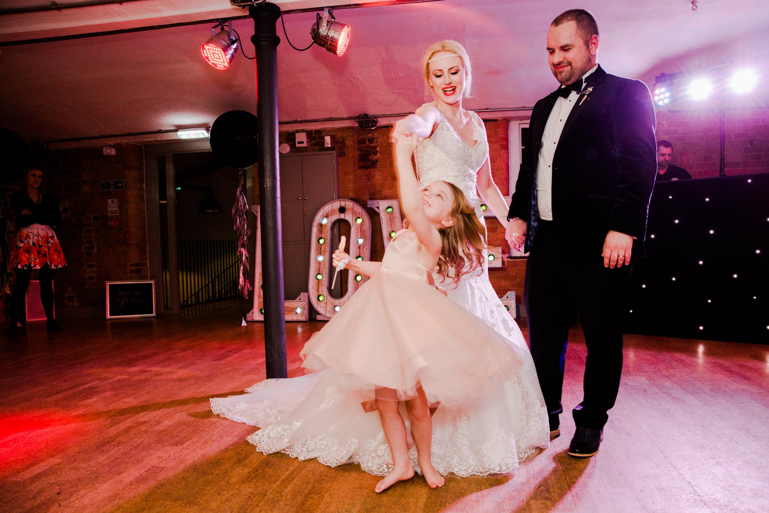 Industrial_glamour_wedding_west_mill_derby185