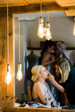 Industrial_glamour_wedding_west_mill_derby38