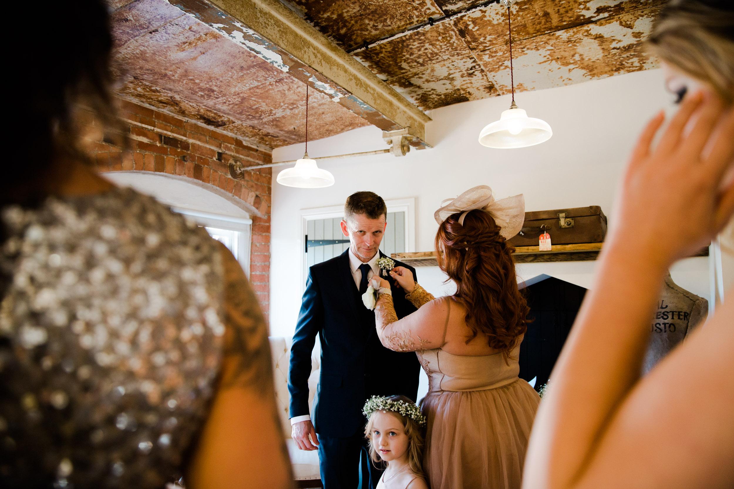 Industrial_glamour_wedding_west_mill_derby62