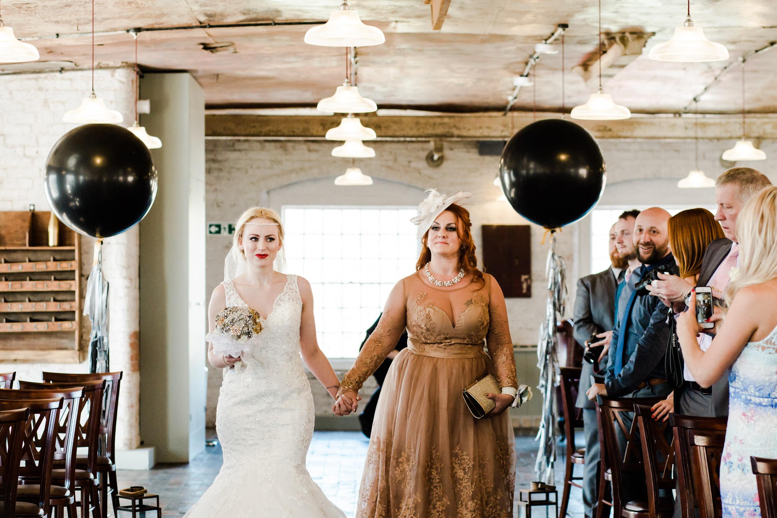 Industrial_glamour_wedding_west_mill_derby73