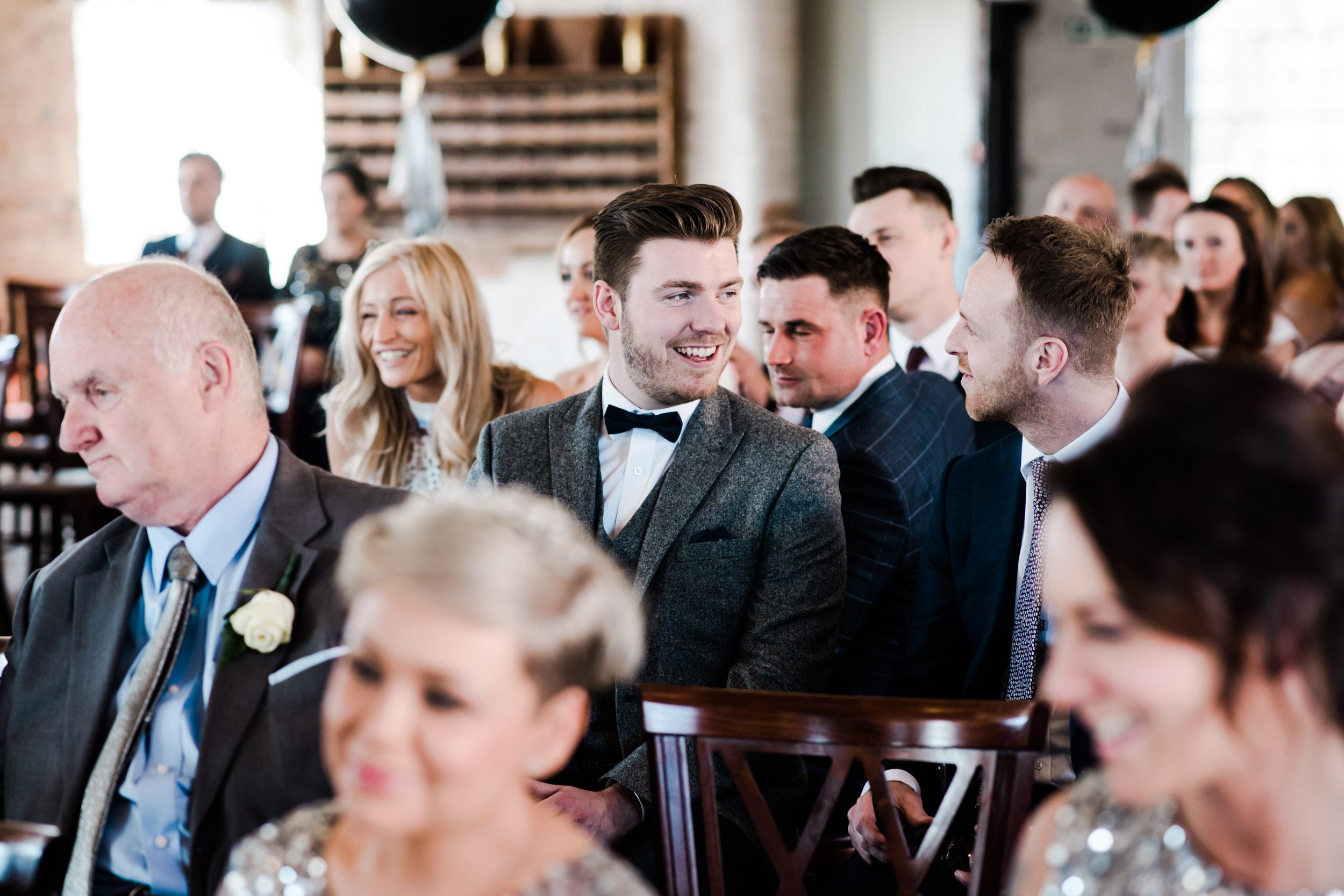 Industrial_glamour_wedding_west_mill_derby91