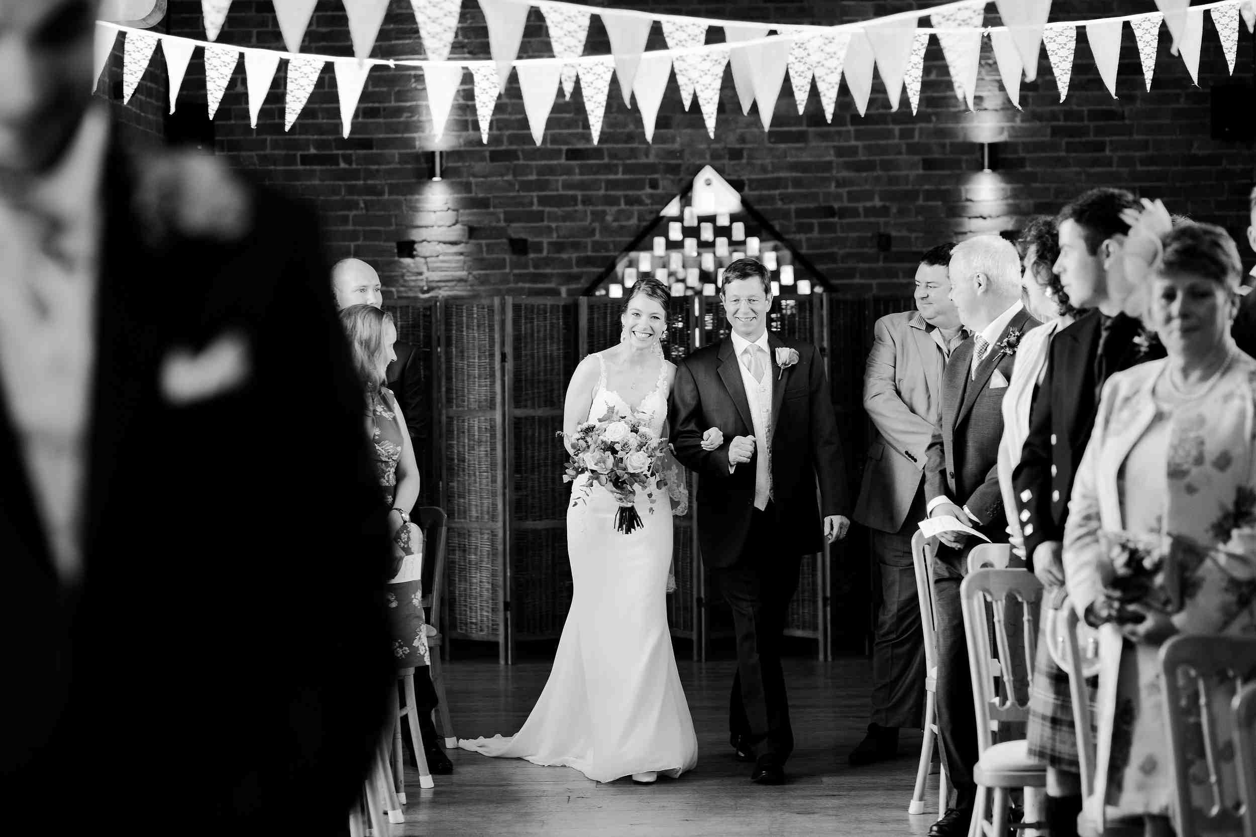 Modern_Stylish_Wedding_at_Swallows_Nest_Barn1174