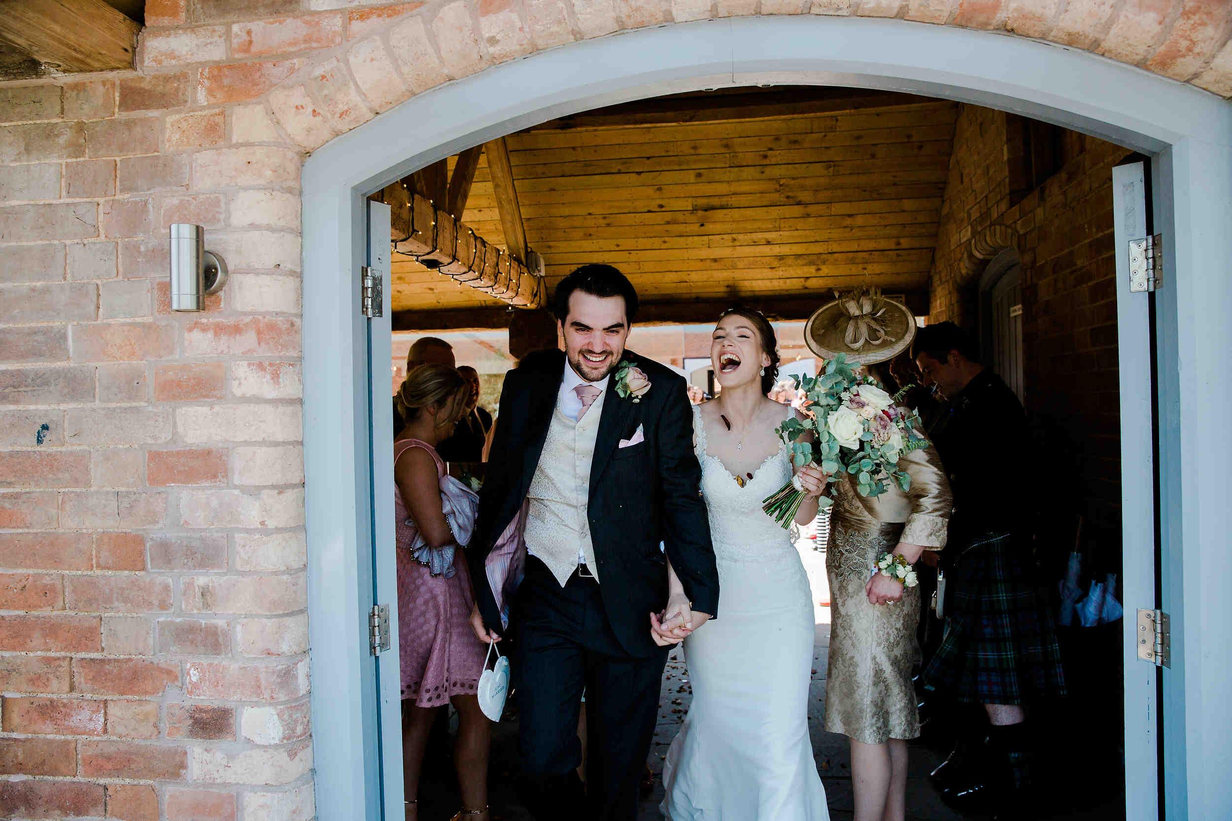 Modern_Stylish_Wedding_at_Swallows_Nest_Barn1196