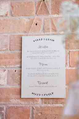 Modern_Stylish_Wedding_at_Swallows_Nest_Barn1230