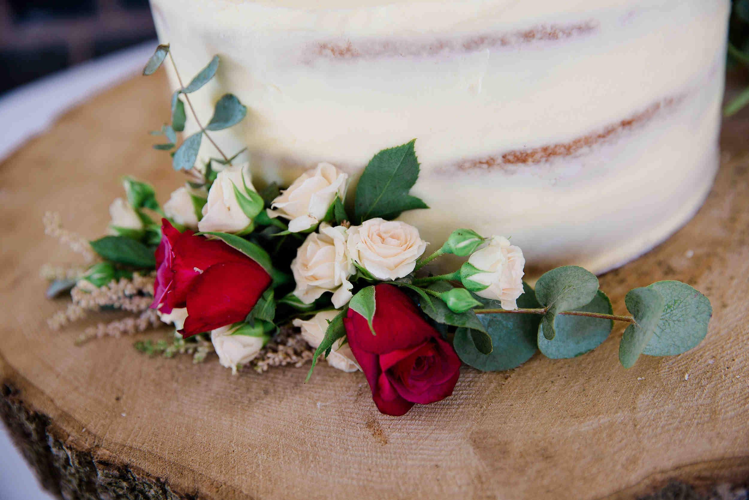 Modern_Stylish_Wedding_at_Swallows_Nest_Barn1232