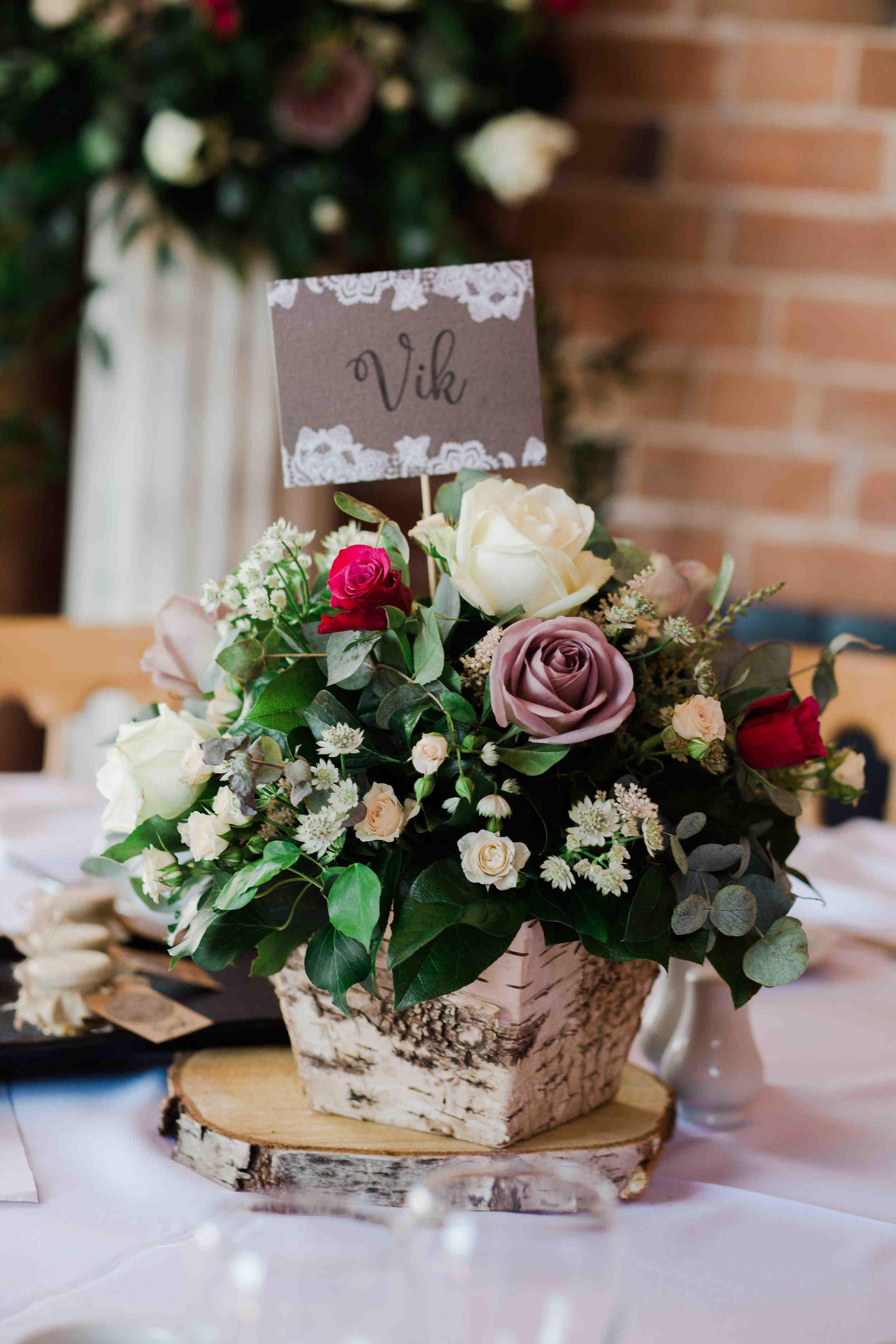 Modern_Stylish_Wedding_at_Swallows_Nest_Barn1235